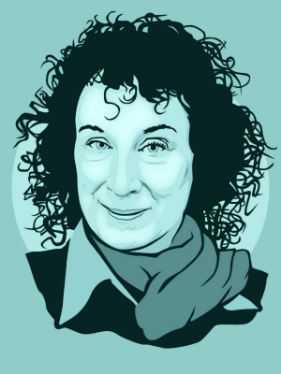 //bookmarketeers.com/wp-content/uploads/2020/05/margaret-atwood.png