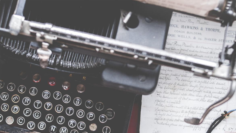 Best Publishing Platforms