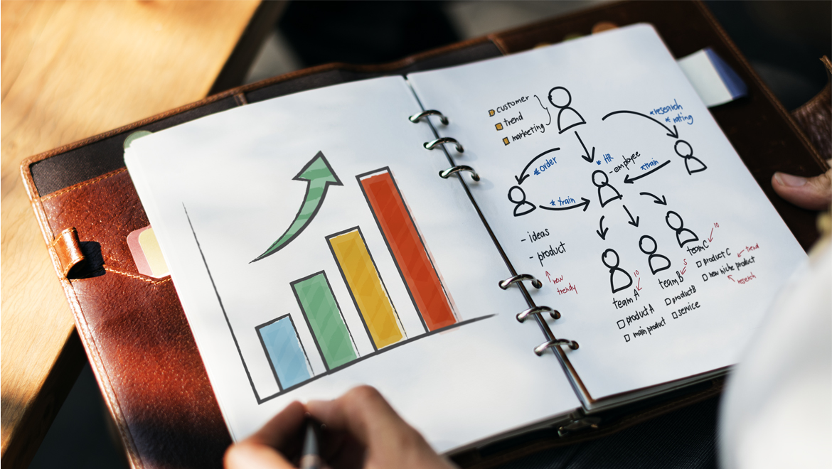 Using Bookmarketeers for Marketing and Promoting your Business