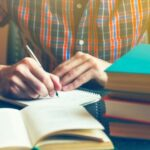 Etiquettes of Professional Writing